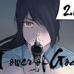 [The_Company]ToG_S2_Ch63_feat