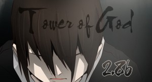 [The_Company]ToG_S2_Ch86_feat