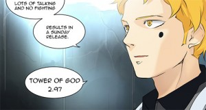 [The_Company]ToG_S2_Ch97_feat