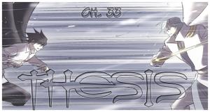 Thesis33_blog