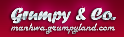 Forums for Grumpy & Co.~~!