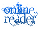 Online Reader
