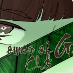 Tower of God ch15