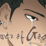 Tower of God, Chapter 13