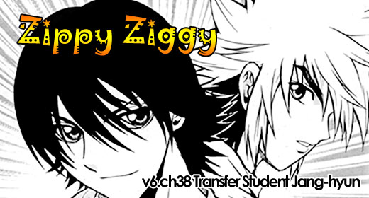 Zippy Ziggy v6 ch38