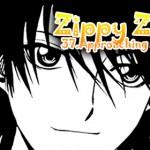 Zippy Ziggy v6 ch37
