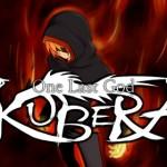 Kubera ch6