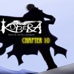 Kubera Ch10