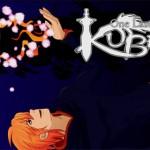 Kubera Ch9