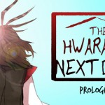 The Hwarang Next Door – Prologue