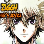 Zippy Ziggy v7.ch45