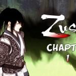 Zusun ch1
