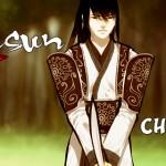 Zusun ch2