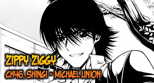 Zippy Ziggy v7.ch46 – Shingi – Michael Union