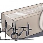 Banquet Box Ch6