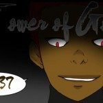 Tower of God ch37: 2F – Hide and Seek (3)