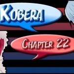 Kubera Chapter 22