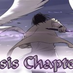 Thesis Chapter 11