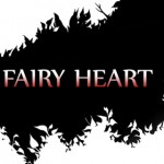 Fairy Heart Preview