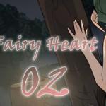 Fairy Heart Ch2
