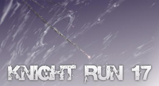 Knight Run 17