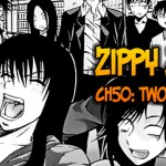Zippy Ziggy – v7.ch50: Two Retested