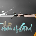 Tower of God: Ch50 – 2F – Hide and Seek (7)