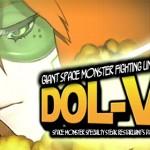 Apple Collection | Dol-V