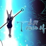 Tower of God: Ch57 – 2F – Last Examination (1)