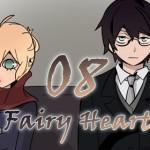 Fairy Heart Ch8