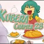 Kubera Chapter 28