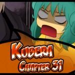 Kubera Chapter 31!