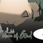 Tower of God: Ch66 – 2F – Last Examination (10)