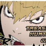 Treasure Hunter: Season 1 – Ch.2