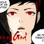 Tower of God: Ch70 – 2F – Last Examination (14)