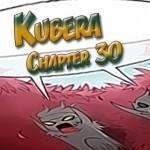 Kubera: Chapter 30