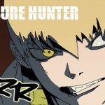 Treasure Hunter Ch5