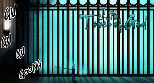 Tower of God: Ch76 – 2F – Epilogue -Rachel- (02)