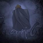 Tower of God: Ch77 – 2F – Epilogue -Rachel- (03)