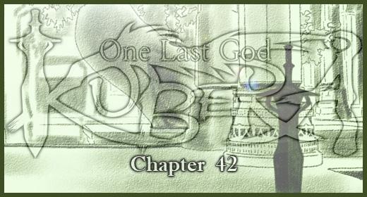 Kubera Chapter 42