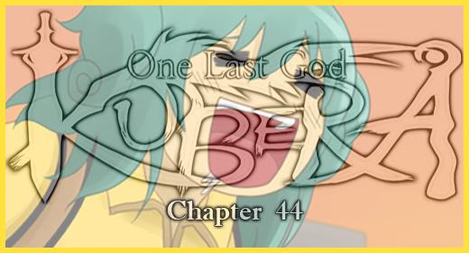 Kubera Chapter 44