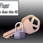 Dr. Frost: Ch 17 – File No.#02  The Black Wave (3)