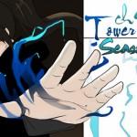 Tower of God: Season 2 Ch 4 – 20F – Last Chance (04)