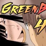Green Boy Ch47
