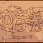 Kubera Ch49