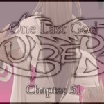 Kubera Ch51