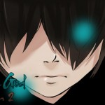 Tower of God: Season 2 Ch 5 – 20F – Last Chance (05) – End –