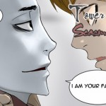 Tower of God: Season 2 Ch 21 – 20F – The Preys (03)