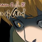 Tower of God: Season 2 Ch 18 – 20F – The Untrustworthy Room (06) – End –
