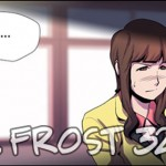 Dr. Frost 32